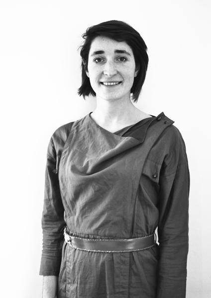 Marta Smektała