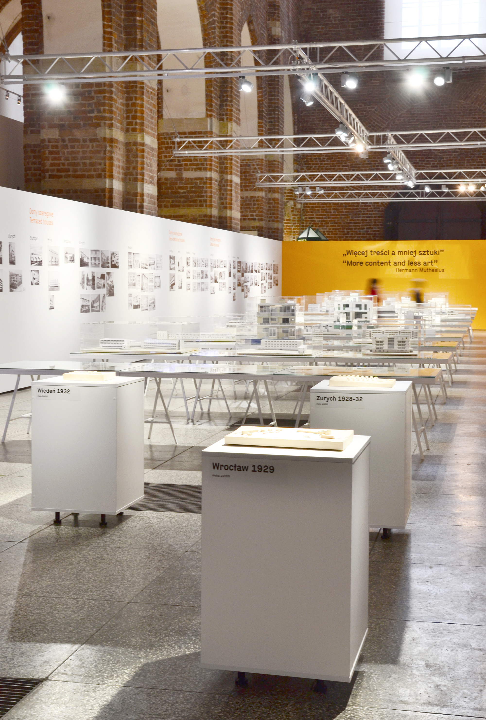 arch_it werbund estates exhibition