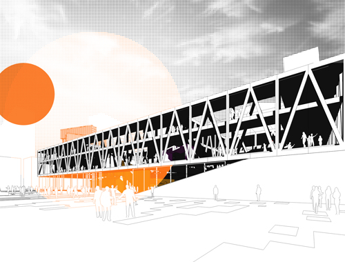 ARCH_IT_AARHUS_COMPETITION_tmb