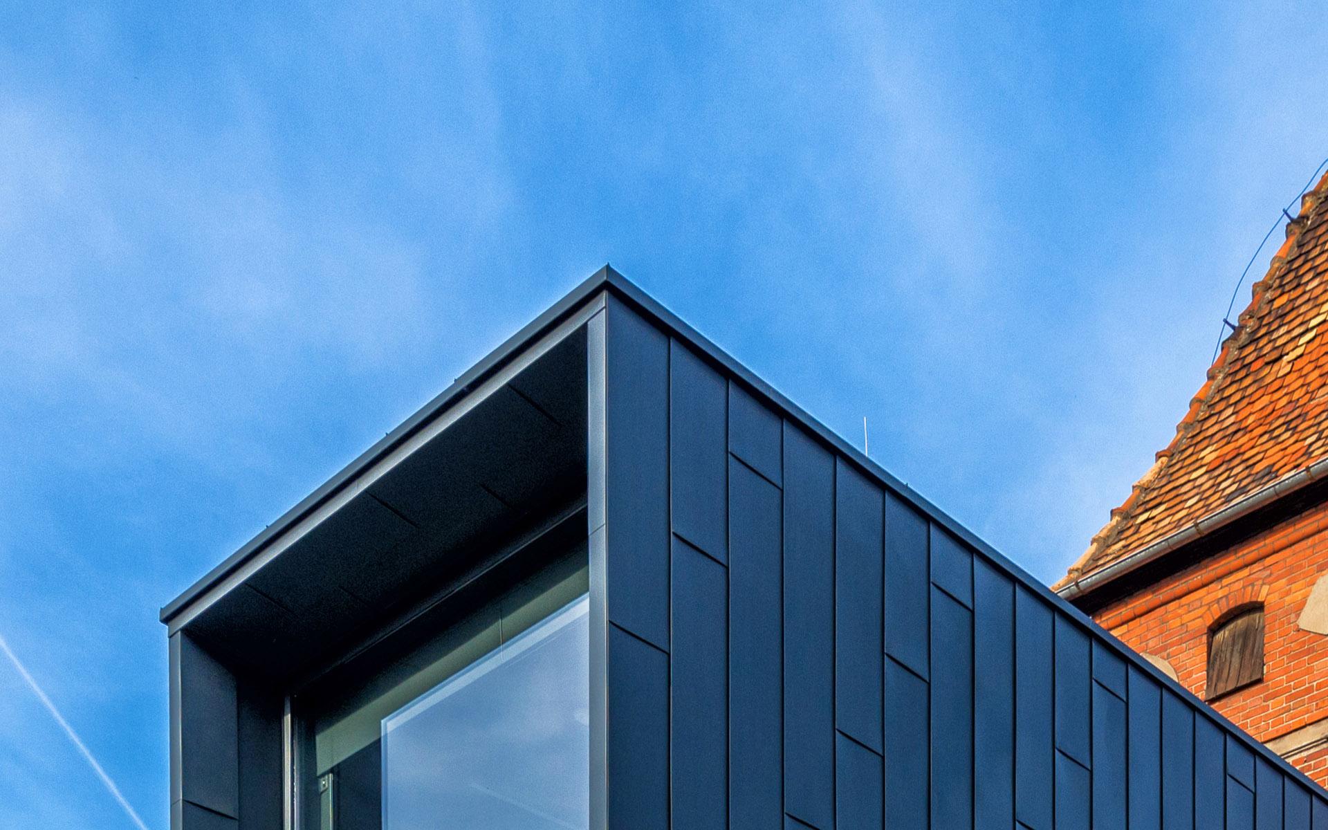 KGHM Cuprum Centrum Badawczo Rozwojowe w EIT+