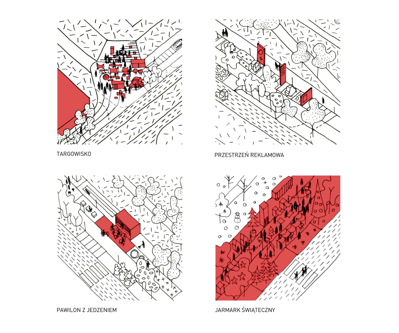 arch_it akupunktura miasta wzgórze andersa - pętla scenariusze