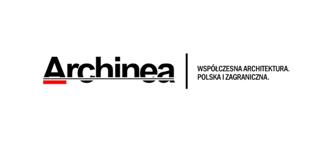 20170330 ARCHINEA ZS5 I CUPRUM