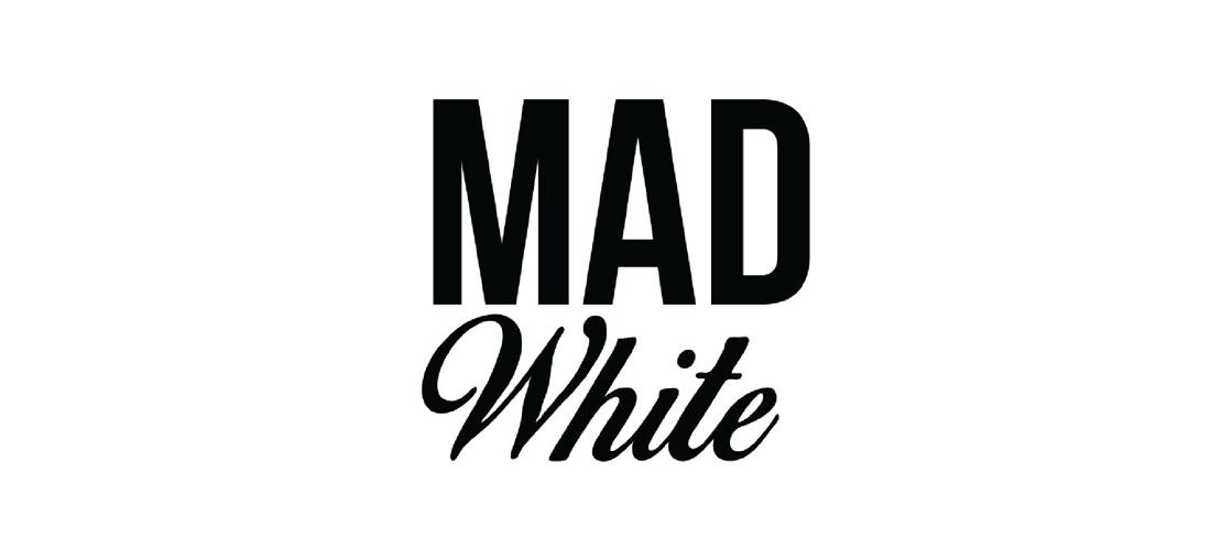 20170331 WHITEMAD ZS5
