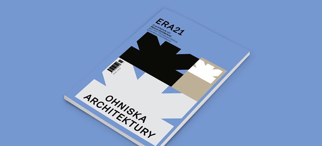 20170509 ERA21 publication
