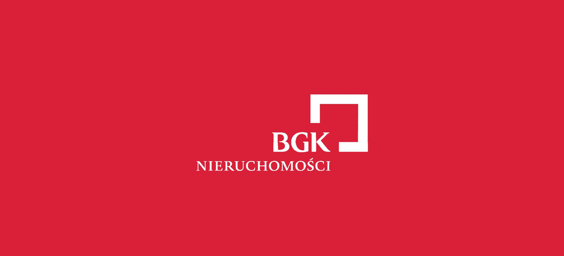 BGKN SARP konkurs białowieska wrocław
