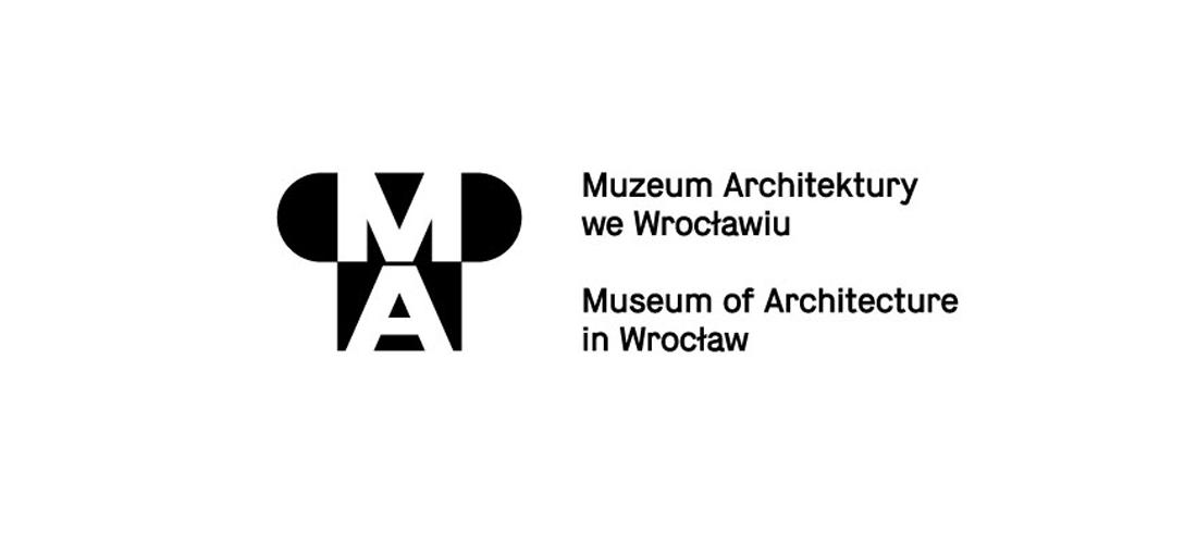 ARCH_IT piotr zybura muzeum architektury wystawa piękny wrocław