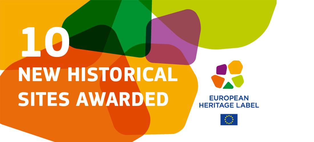 wuwa with european heritage label