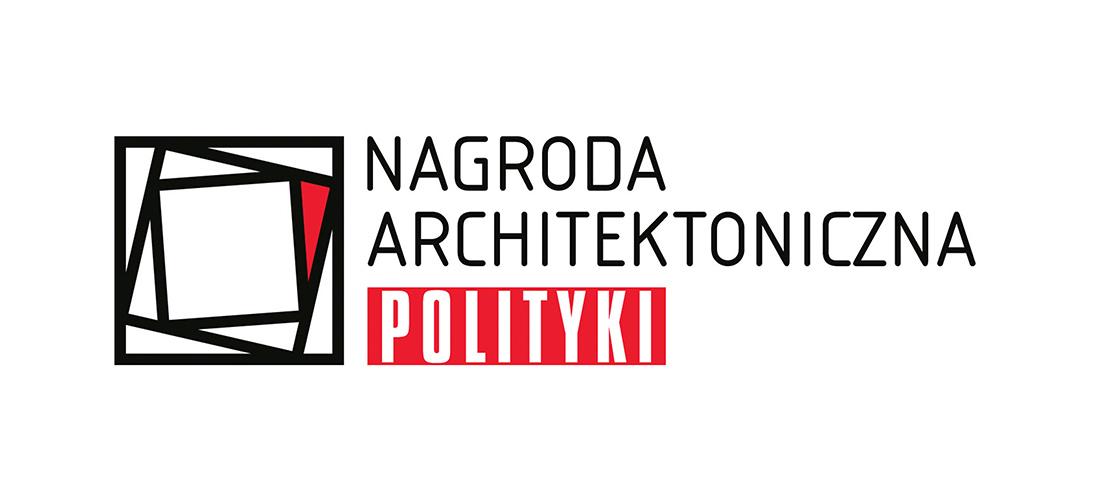 arch_it piotr zybura nowe zerniki nagroda polityki