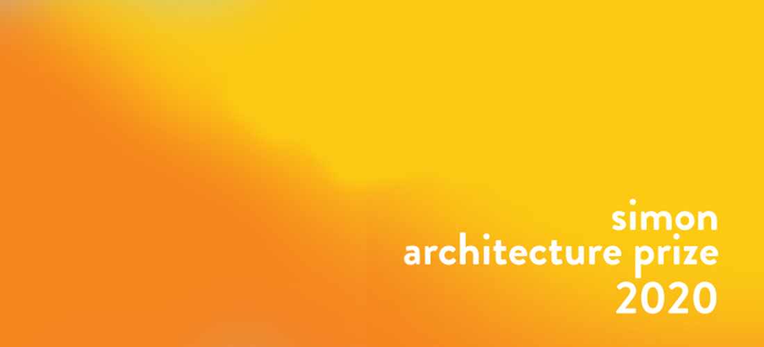 arch_it piotr zybura infowuwa simon architecture prize