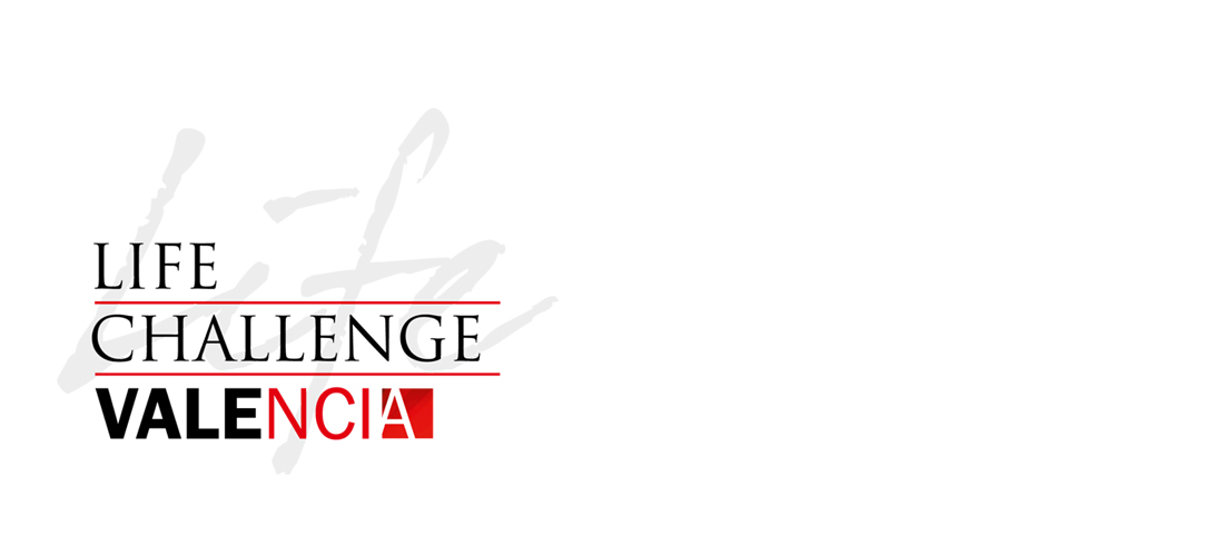 valencia life challange 2020