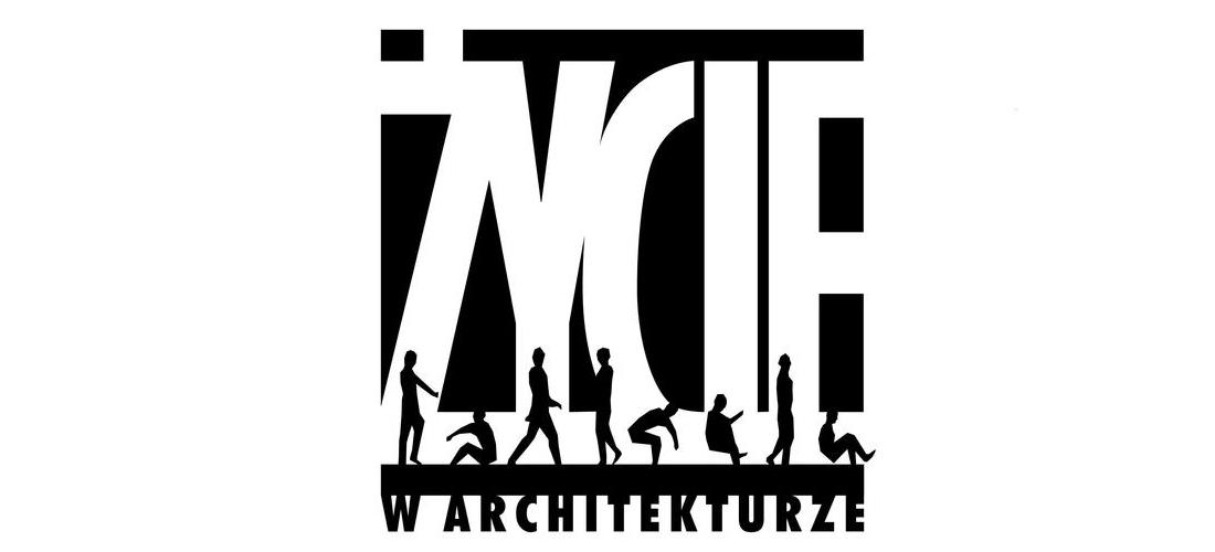 arch_it piotr zybura konkurs życie w architekturze